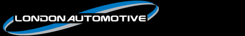 London Automotive & Manufacturing