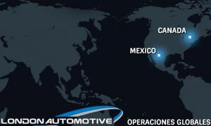 LA&M Operaciones Globales