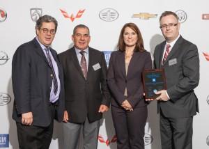 GM_Supplier_Awards_Morley_group1-4681